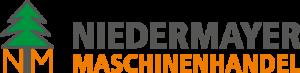 Niedermayer Maschinenhandel